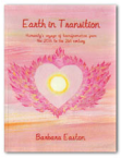 Earth in Transition_front cover