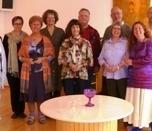 Icelandic group after workshop ##