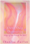 New Day Dawning_front Cover
