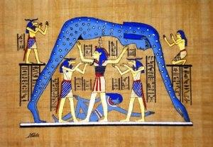 sky_goddess_papyrus_nut