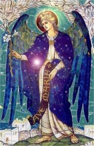 archangelgabriel 322x500