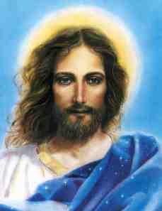 Jesus beauteous021