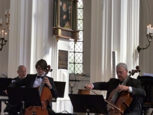 malmo classical concert_web