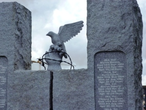 free derry city dove_web