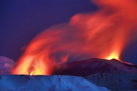 iceland-volcano2