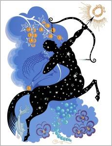 the-zodiac-sagittarius