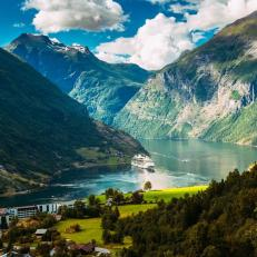 norway-ferry