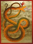 red_serpent._world mother